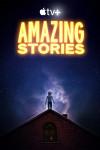Дивовижні історії poster