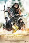 Heavenquest: A Pilgrim's Progress poster