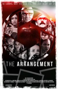 The Arrangement poster