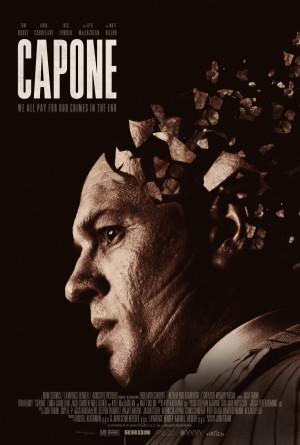 Capone 2764x4096
