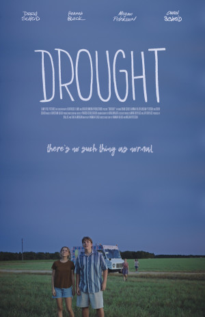 Drought 2520x3895