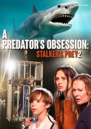 Stalker's Prey 2 450x636