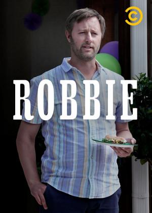 Robbie 800x1120