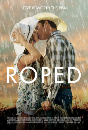 Roped 1015x1500