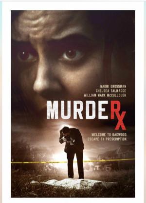 Murder RX 1242x1716