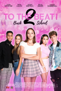 To the Beat!: Back 2 School poster