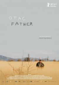 Otac poster