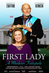 First Lady poster