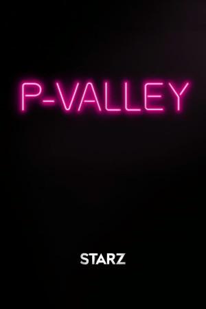 P-Valley 1200x1800