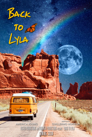 Back to Lyla 729x1080
