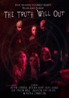 The Truth Will Out poster