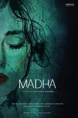 Madha 1365x2048