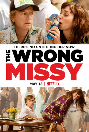 The Wrong Missy 1500x2222
