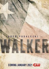 Walker poster
