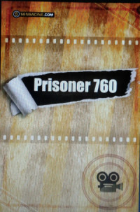 Guantanamo Diary poster