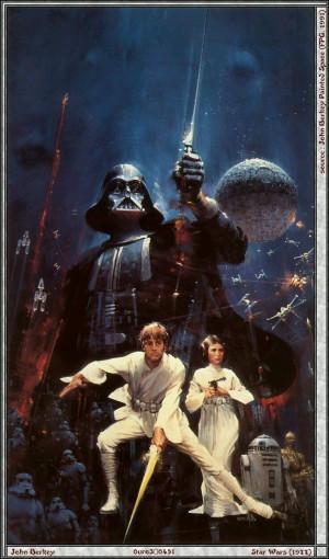 Star Wars 736x1251