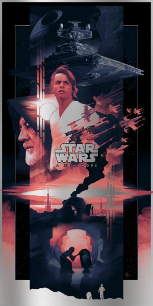Star Wars 1800x3600