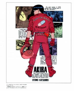 Akira 1280x1585