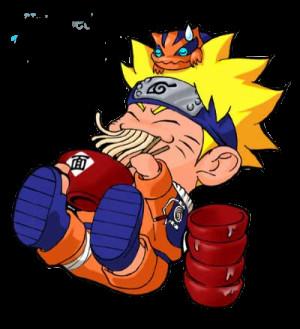 Naruto 1000x1095