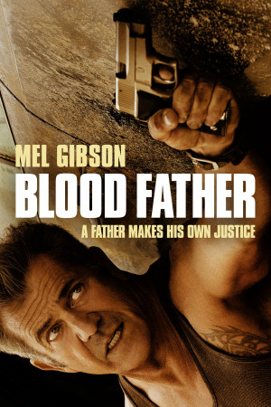 Blood Father 2000x3000