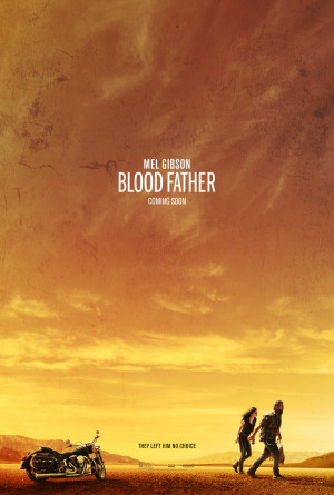 Blood Father 4050x6000