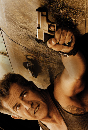 Blood Father 3398x5000
