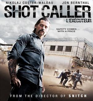 Shot Caller 1069x1166