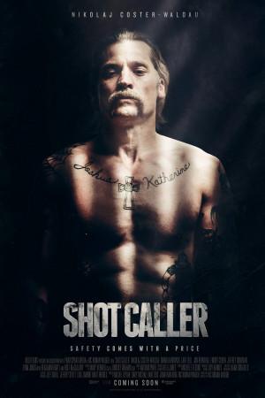 Shot Caller 1920x2880