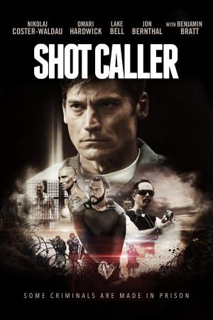 Shot Caller 2000x3000