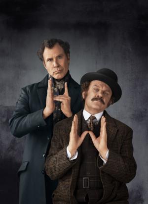 Holmes & Watson 7000x9600