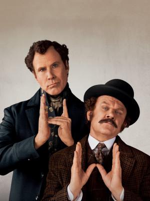 Holmes & Watson 2160x2880