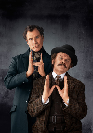 Holmes & Watson 1000x1426