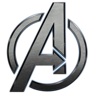 The Avengers 600x600