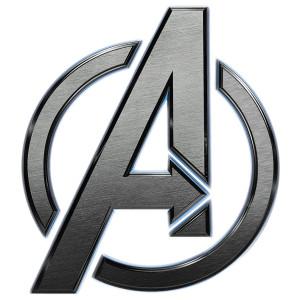 The Avengers 600x600