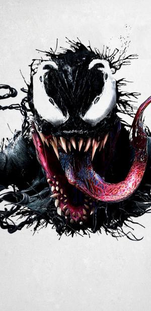 Venom 1440x2960