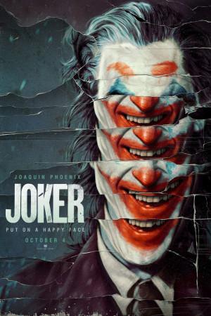 Joker 1920x2881