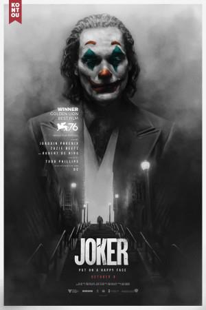 Joker 1920x2880