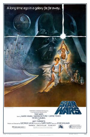 Star Wars 981x1500