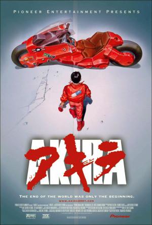 Akira 1013x1500