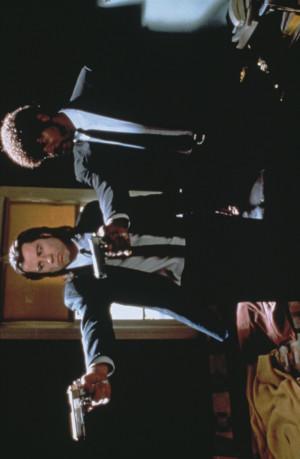 Pulp Fiction 3438x5255