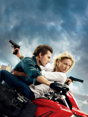 Knight and Day 1536x2048