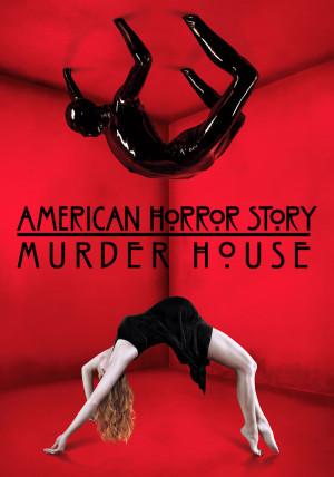 American Horror Story 1000x1426