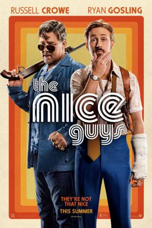 The Nice Guys 1000x1500