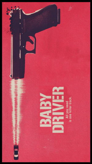 Baby Driver 1150x2040