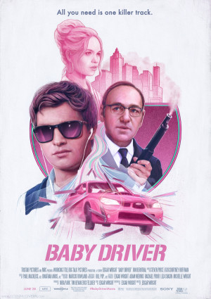 Baby Driver 1060x1500