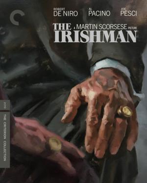 The Irishman 1288x1600