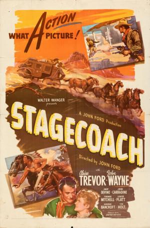Stagecoach 1274x1938