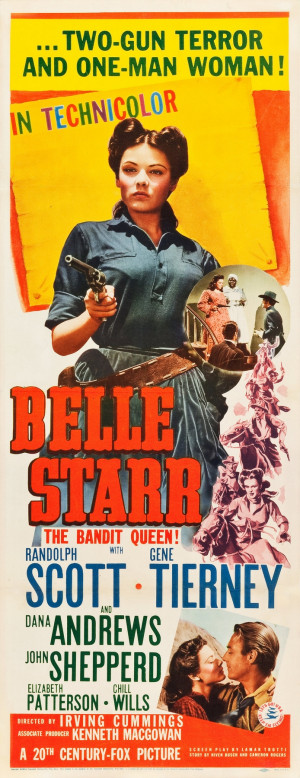 Belle Starr 694x1800