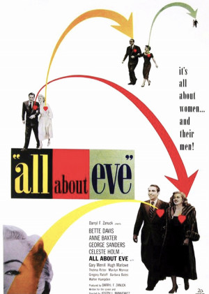 All About Eve 750x1051