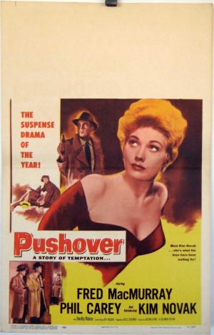 Pushover 928x1449